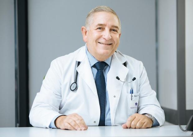 Consulta Lamar Salud